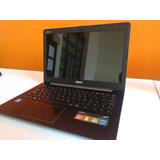 Laptop Lanix A0d4-s179 4gb Ram 500dd Celeron 6ta Gen.