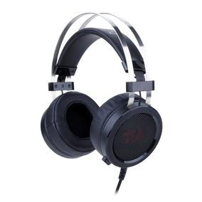 Auricular Con Microfono Redragon H901 Scylla (10929)