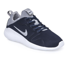 Zapatillas Nike Kaishi 2.0 Running