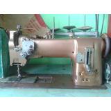 Maquina De Coser Pfaff 145-h1