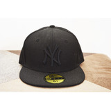 Gorra Para Niño New Era, New Yankees, Original Nueva