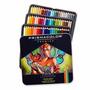 Lápices Prismacolor Premier Soft Core 72un