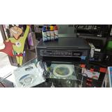 Impresora Multifuncional Epson Xp241 Con Sistema Continuo