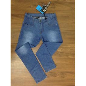 Calça Jeans Oakley 60 S Original Hurley, Oakley , Quiksilver