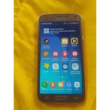 Vendo Sansung S5 Grande Nueva Edision