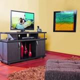 Mesa Para Televisor Azhar 42 Moduofi Nuevo Technologiest