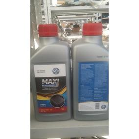 Oleo Castrol 5w40 100% Sintetico