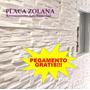 Placas Antihumedad Zolana / Anti Humedad Garantia !!!