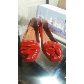 Sapato Feminino Num 36