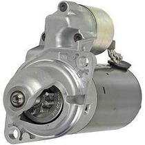 Arrancador Motor De Arranque Motor Lombardine 12ld475-2