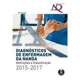 Diagnósticos De Enfermagem Da Nanda