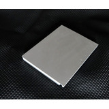 Bateria Para Recondicionar - Macbook Pro A1260 Original