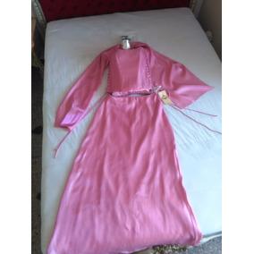 Vestidos De Fiesta Rosados Y Mas Americanos Importados