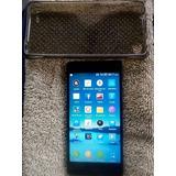 Teléfono Celular Android Victori-a-2 Liberado