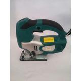 Serra Tico Tico Com Guia Laser/800w-220v