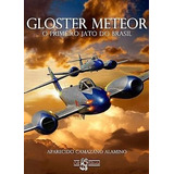 Gloster Meteor (dedicatória Opcional)