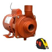 Moto Bomba Siemens Para Agua 3/4 Hp Cs34kit