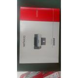 Impresoras Lexmark X2550 Y Hp 3420 Sin Cartuchos