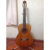 Guitarra Acústica Yamaha C-70