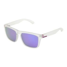 Oculos Zeiss - Óculos De Sol no Mercado Livre Brasil 11e942321f