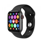 Relógio Smartwatch T500 Mickey Minnie Português Original