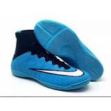 Chuteira Nike!