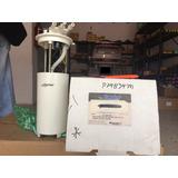 Bomba Gas Completa De Blazer 98-01 Filtro+flotante+pila