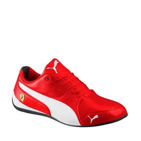 Tenis Casual Puma 9980-atm