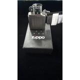 Encendedor Zippo