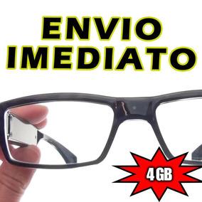 Oculoespião - Câmera de Segurança no Mercado Livre Brasil 75ab40c533