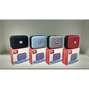 Jbl Charge T3 Mini Caixa Som Bluetooth Rádio Fm Usb Sd Mp3