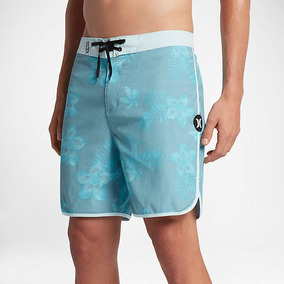 Pantalonetas Hurley By Nike - Playera - Original
