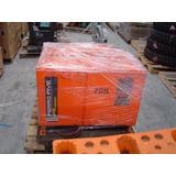 Cargador Bateria Industrial 48 Volts, 900 A.h., Fases 3