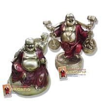 Kit Figuras De Buda - Armonizadoras