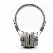 Headphone Fone De Ouvido Bluetooth Jb950 Sd Fm Super Bass P2