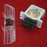 Repuestos - Cabezal Para Impresora Epson Fx 890