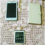 Samsung Note 3 Koreano Reparar Repuesto N900- Mercadolideres