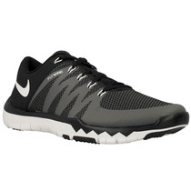 Zapatillas Nike Free Trainer 5.0 V6 Running Unica 719922-010