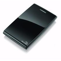 Case Para Hd De Notebook Sata Externo Usb Cores Multilaser