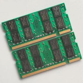 Memoria 4gb 2x 2gb Apple Imac Intel Core 2 Duo 20 2007 Ofert