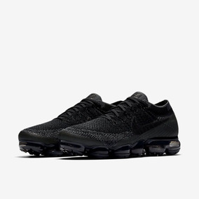 zapatillas nike air max 2018