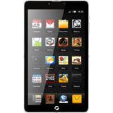 Tablet 7 1g 8g Android 6.0 Daihatsu