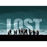 Lost 1ª A 6ª Temporadas Dublado E Legendado 38 Dvds + Extras