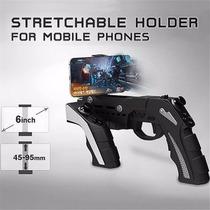 Control Ipega Pg 9057 Pistola Android, Tablet Ofertas Bolw