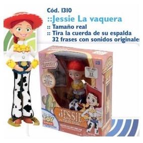 Toy Story Collection - Muñecos de Toy Story en Avellaneda en Mercado ... 17fbb663d44
