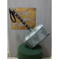 Martelo Thor Mjolnir