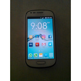 Samsung Galaxy S3 Mini Liberado