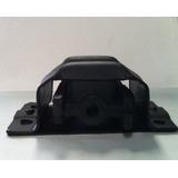 Soporte O Base 2292 Motor 8cil Malibu/caprice/c10/c30
