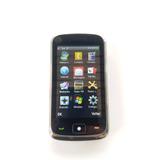 Celular Motorola Ex128 Dual Chip C/ Câmera 3mp