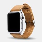 Correas De Cuero Para Apple Watch De 42mm